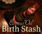 birthstashbuttonsmall