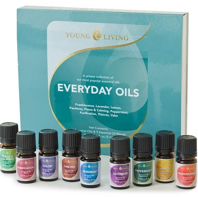 everyday_oils