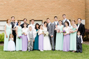 View More: http://kathryngracephotography.pass.us/guentherwedding
