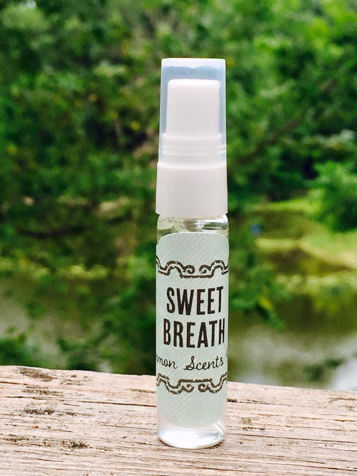 breath_spray