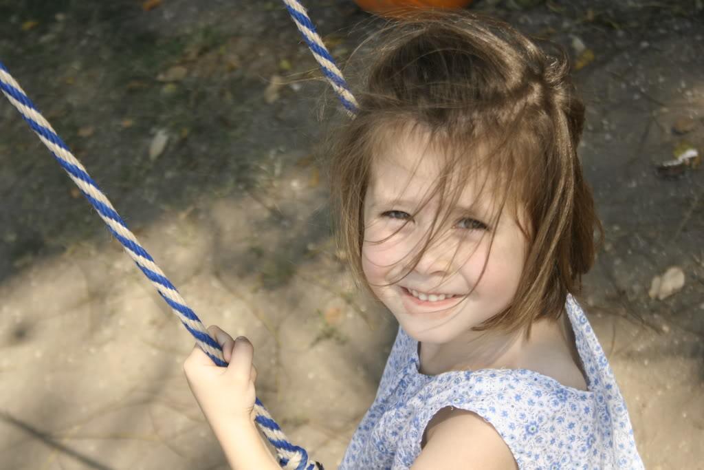 emma swing