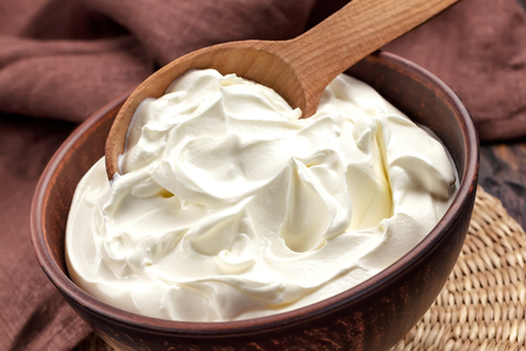 cream dreamstime_xs_33795201