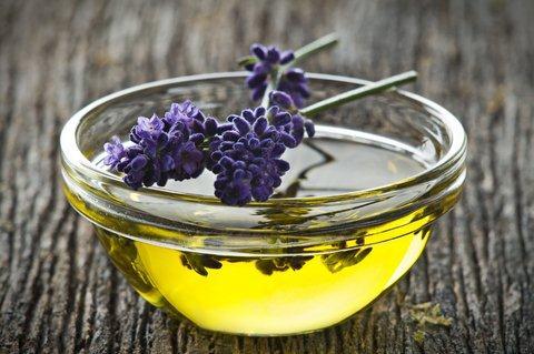 lavenderoilbowl