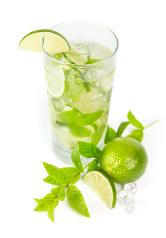herb water drink dreamstime_xs_36227890