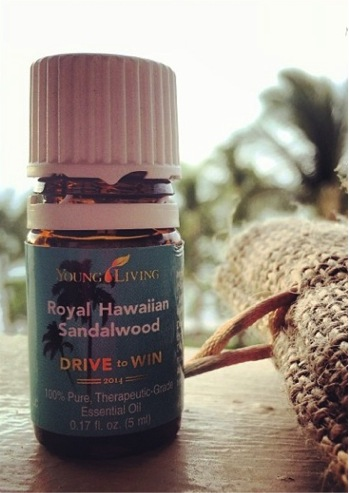 RoyalSandalwood