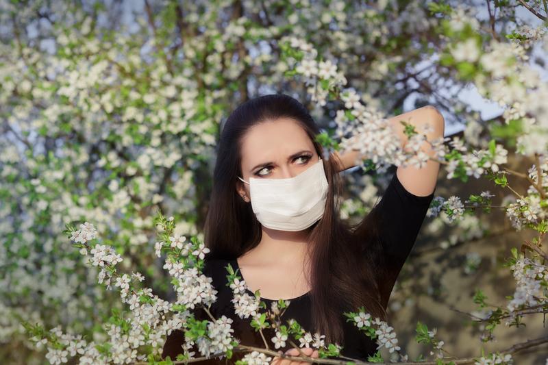allergies_dreamstime