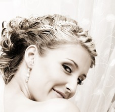 http://www.dreamstime.com/stock-photo-beautiful-bride-image9062540