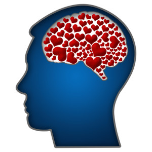 http://www.dreamstime.com/royalty-free-stock-photos-human-head-hearts-brain-shape-blue-red-image36355378