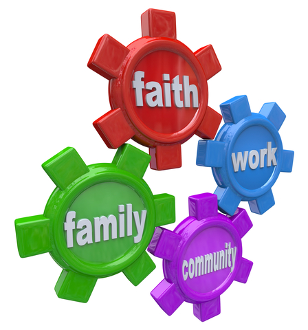 dreamstime_xs_29536991 home business faith family work