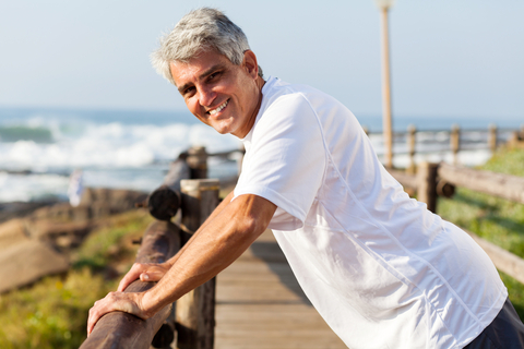 http://www.dreamstime.com/royalty-free-stock-images-middle-aged-man-workout-healthy-beach-morning-image30945079
