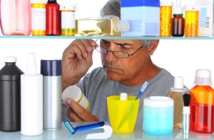 http://www.dreamstime.com/stock-images-middle-aged-man-front-medicine-cabinet-image21131474
