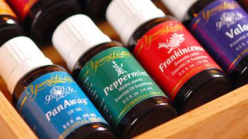 YL-oil-bottles