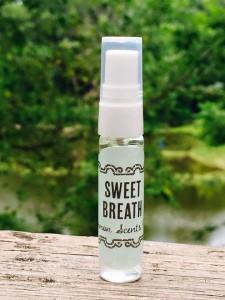 breath_spray