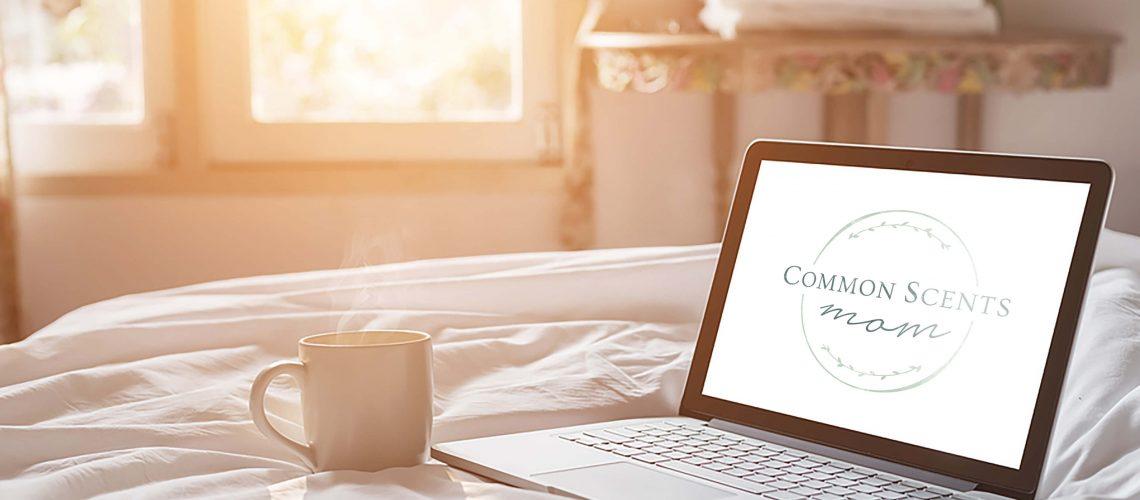 CSM-logo-laptop2.jpg