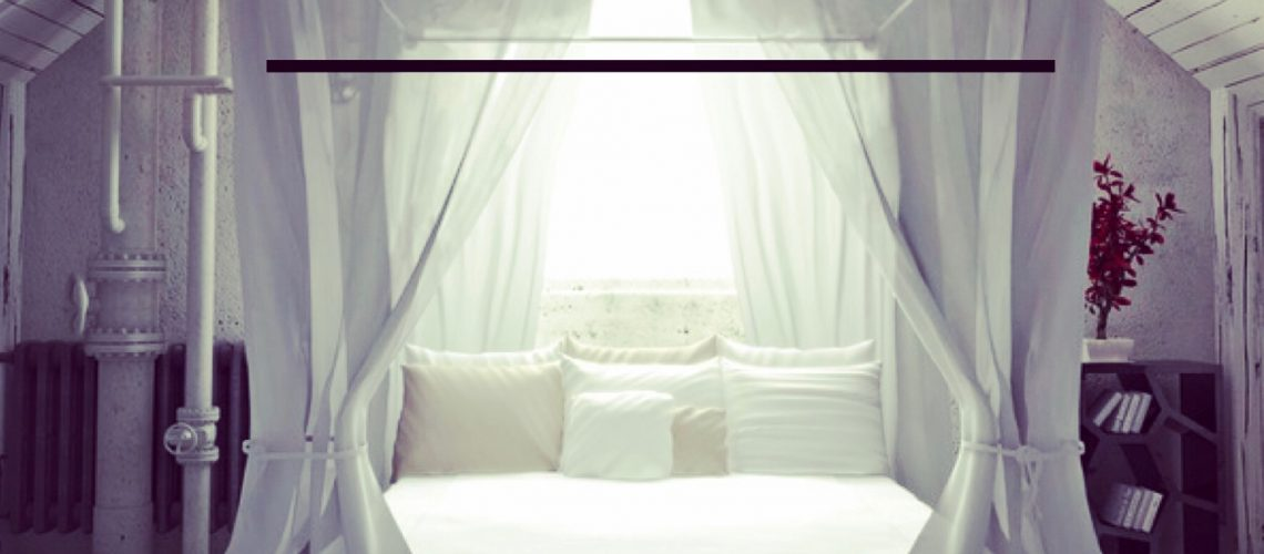 bed_sanctuary_bedroom_marriage_love