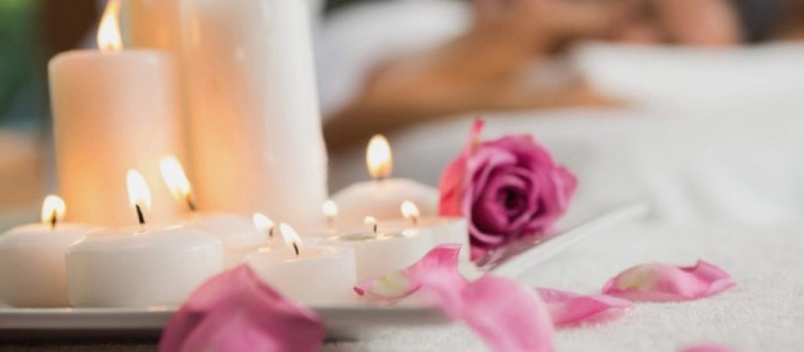 candles_massage_marriage_intimacy