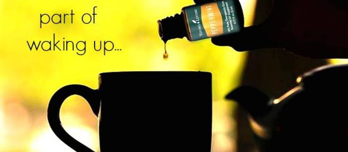 cup_wake_up
