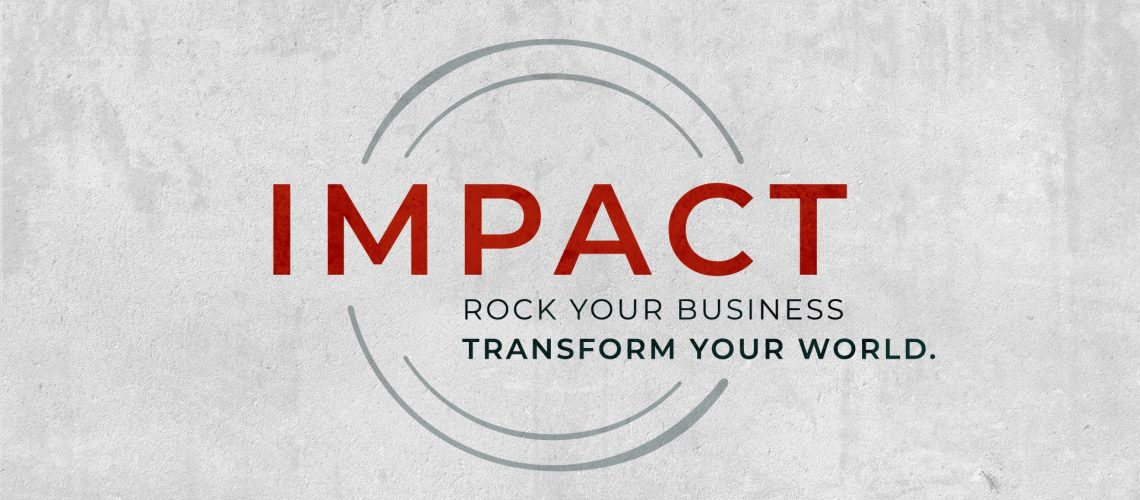impact_banner