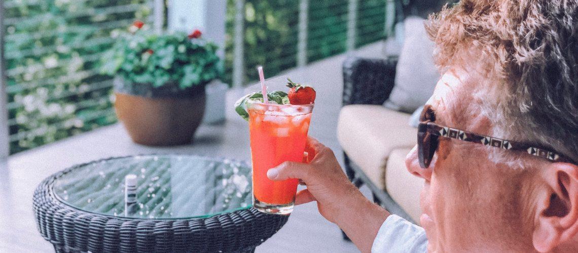 strawberry_basil_lemonade_James_porch